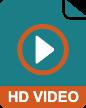 HD Video Download Link